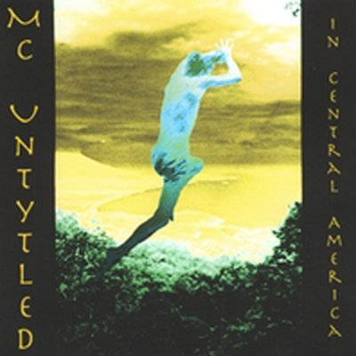 M.C. Untytled In Central America