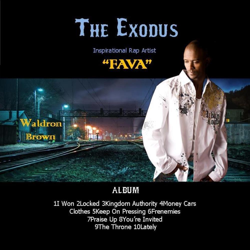 Exodus album july 2013 1000pix