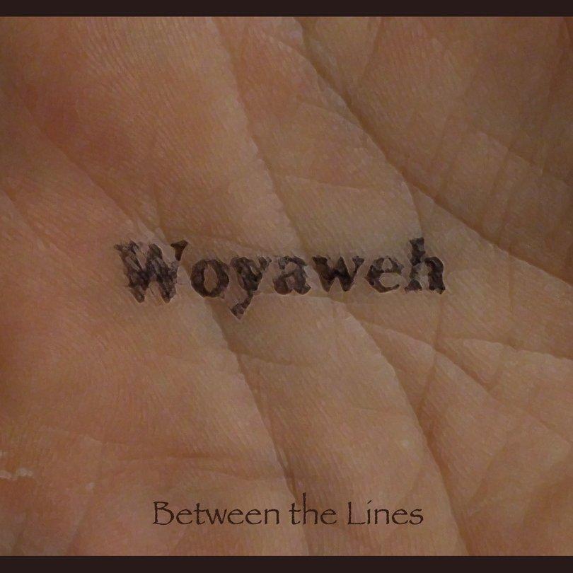 Woyaweh2