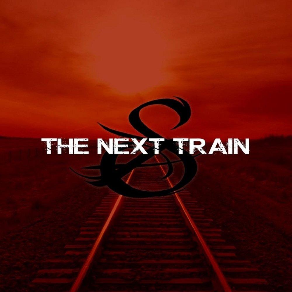 Next train ep