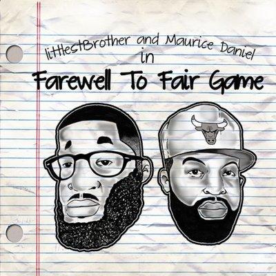 Farewell to Fair Game