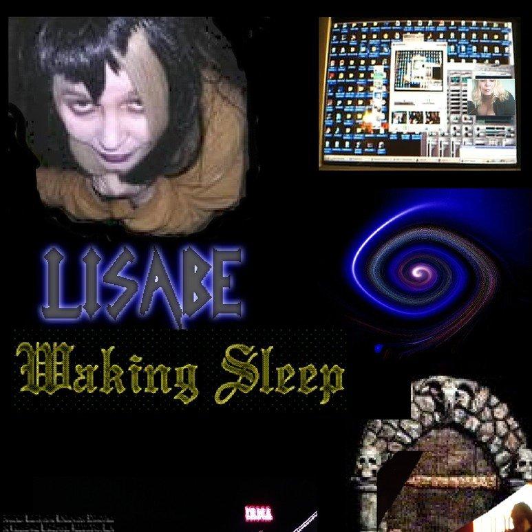 Waking sleep 669