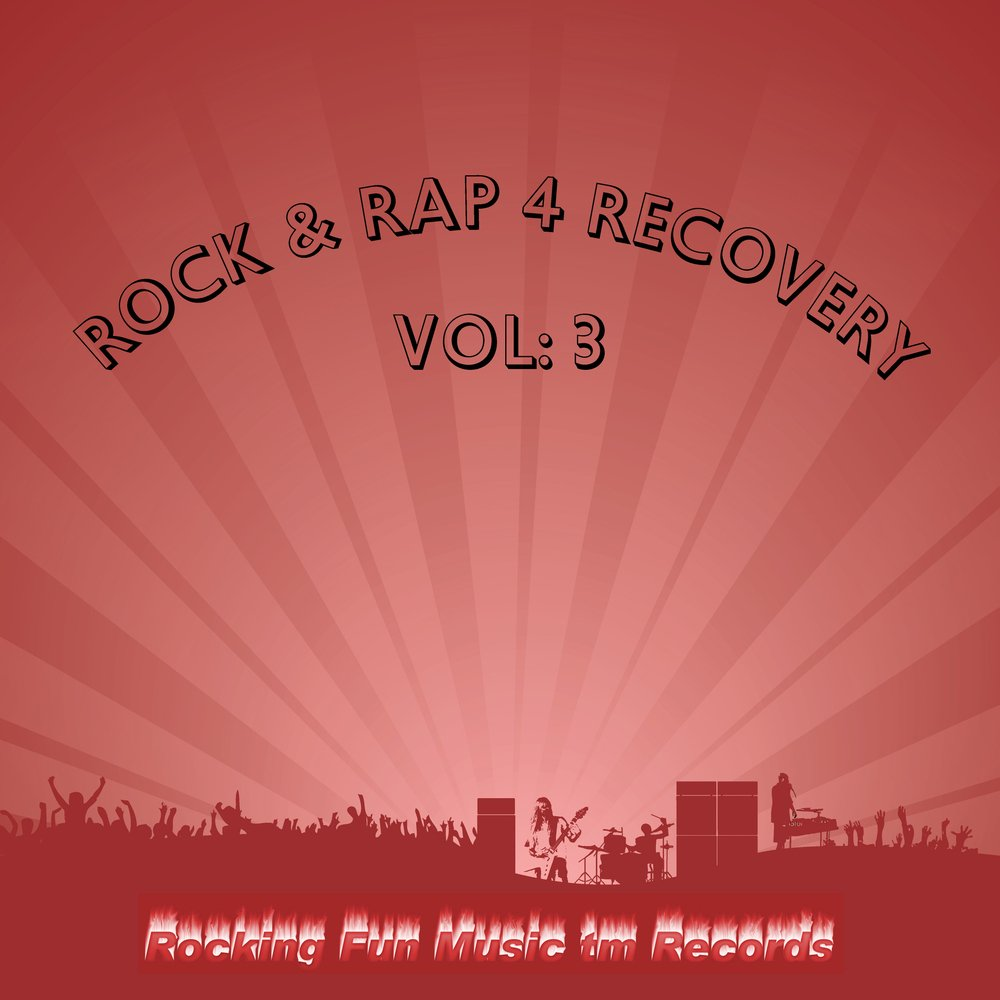 Rock and rap4recoveryv3  1