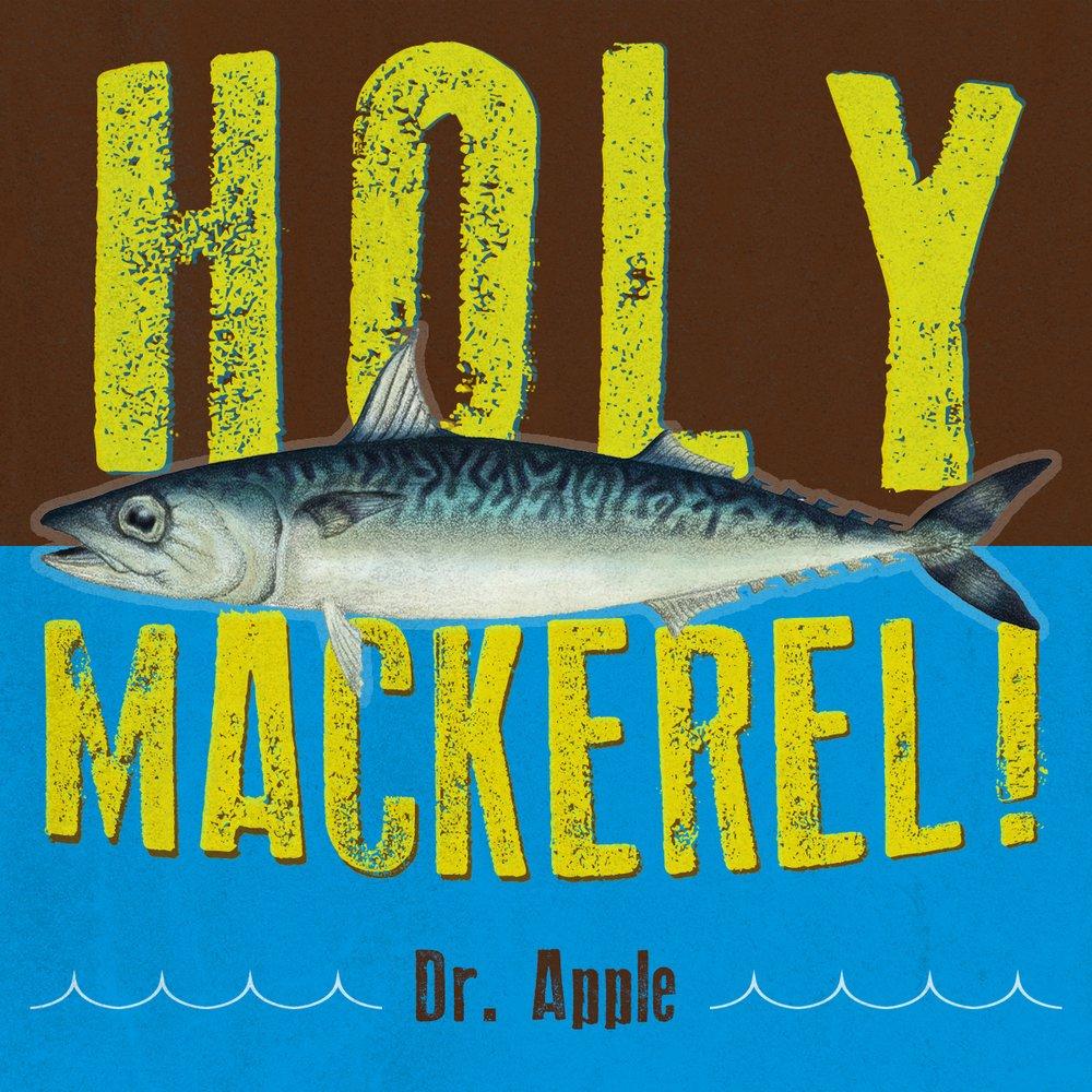 Holy mackerel1