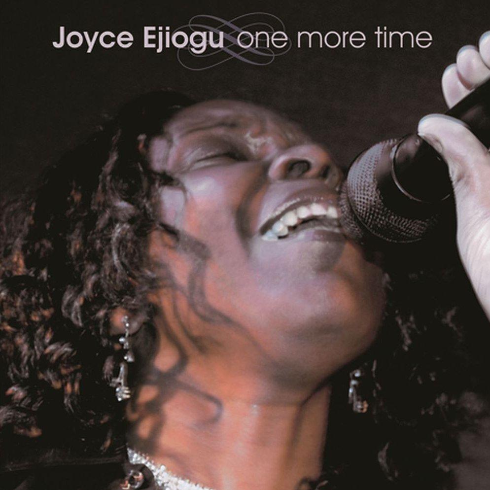 Joyce cover 1x 1x