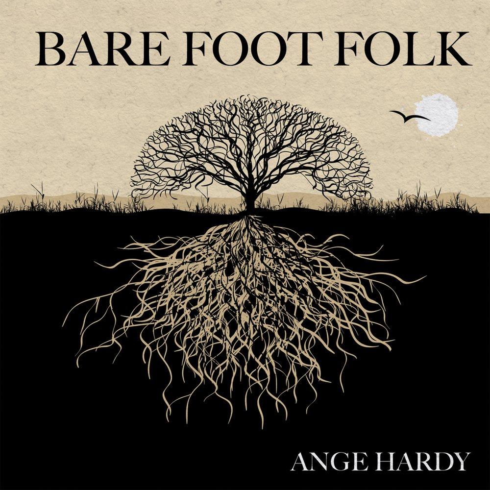 Barefootfolkcover