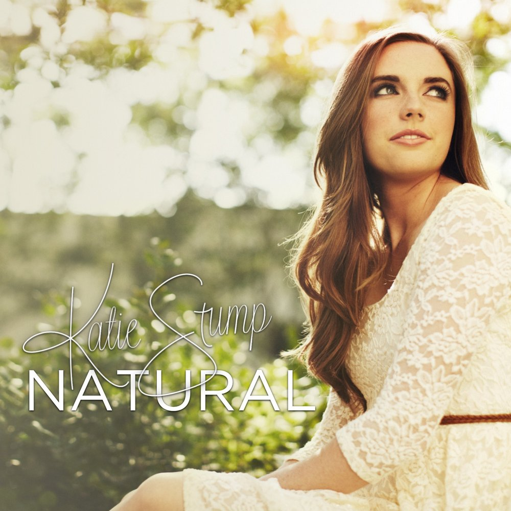 Natural   cover full