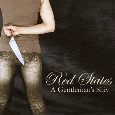A Gentleman's Shiv