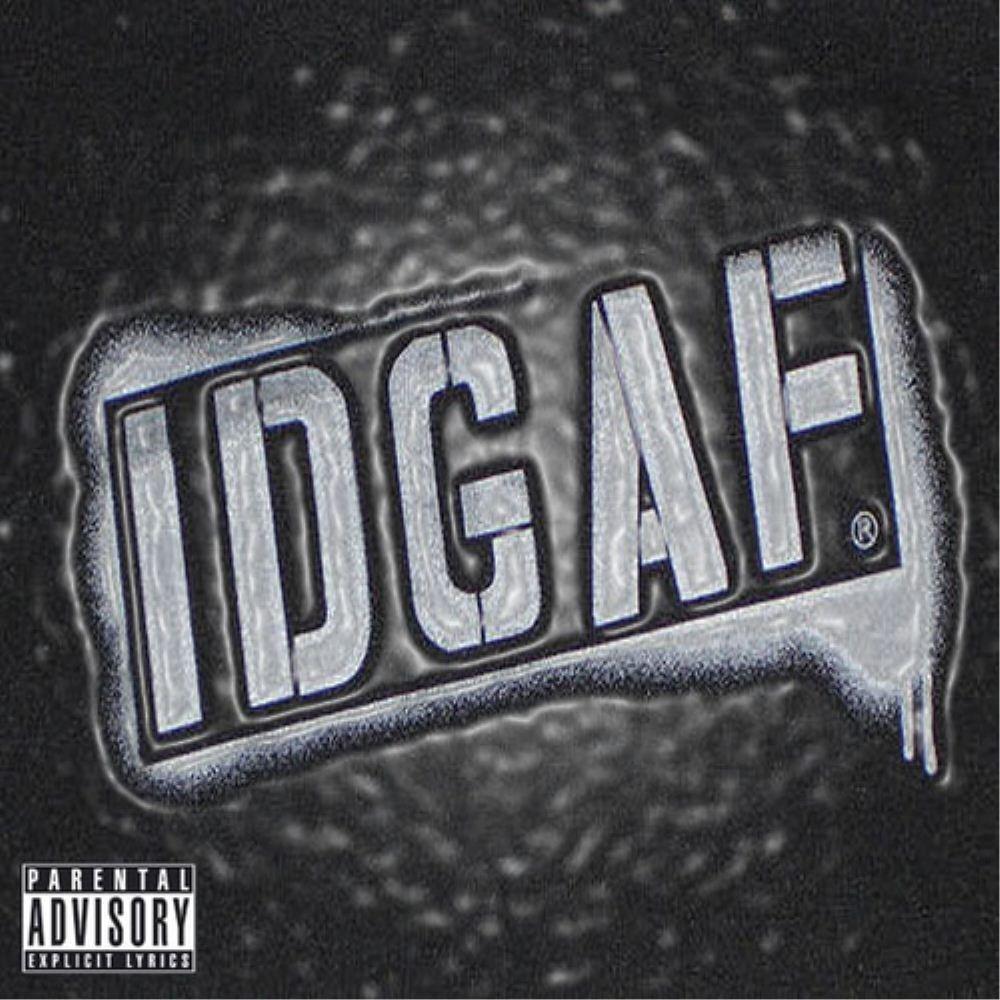 Idgaf front large