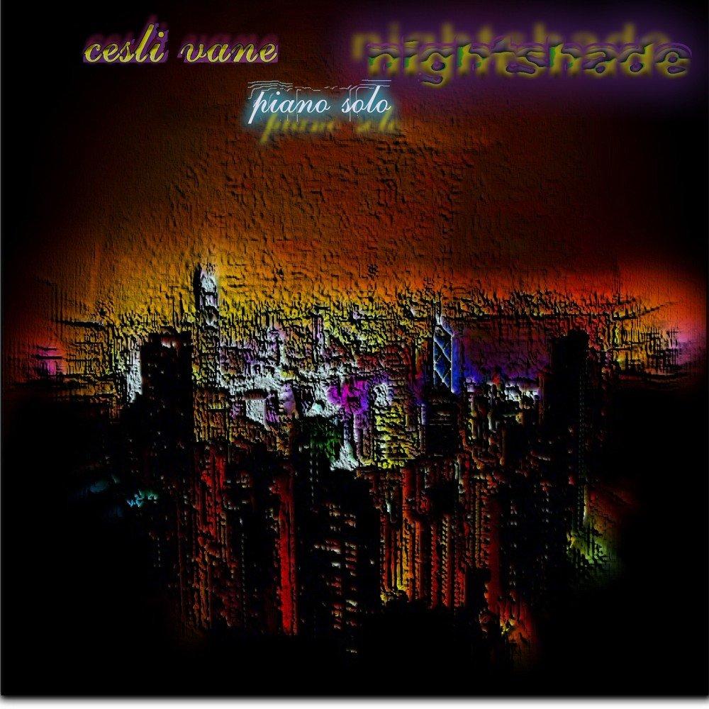 Nightshade publishing.jpg