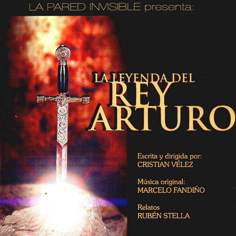 Arturo cd cover front