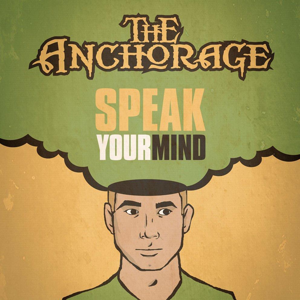 5 speak your mind
