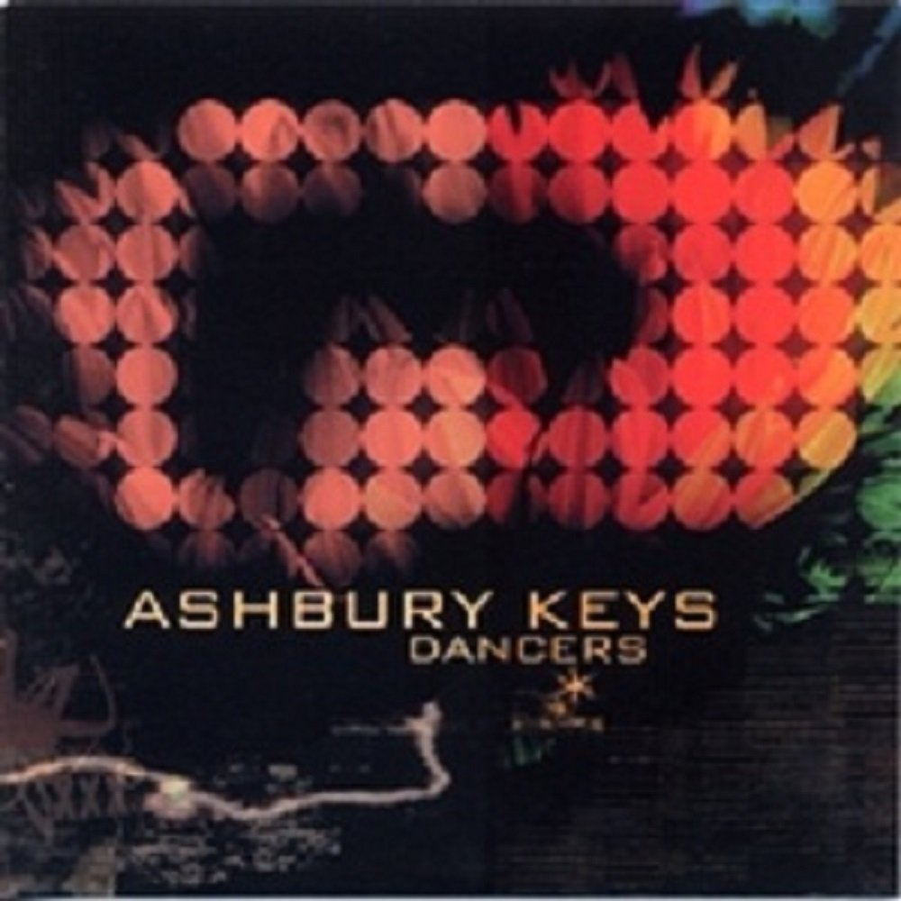 Ashbury keys   dancers front cover  xxl size