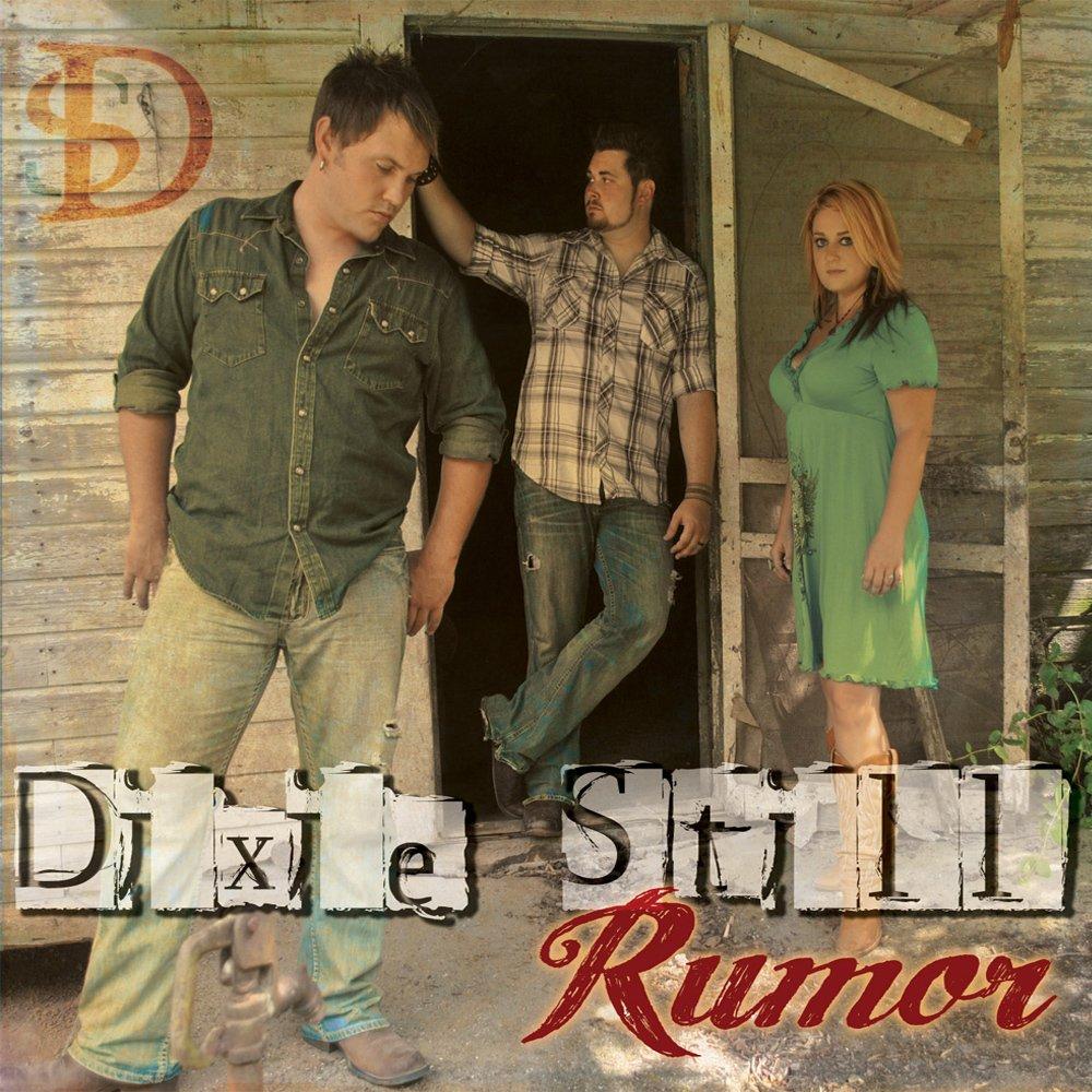 Rumor cover