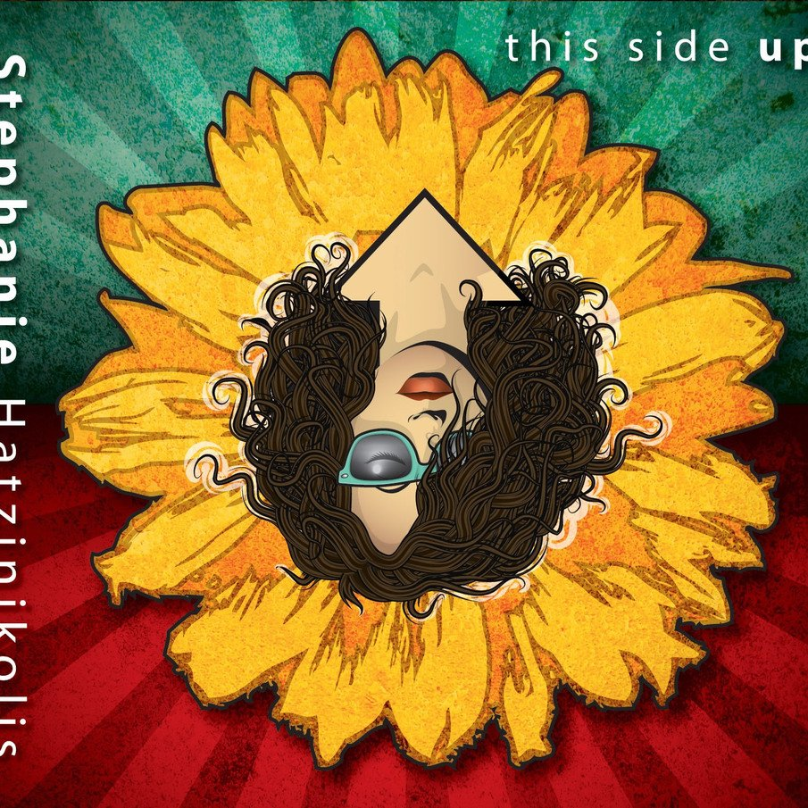 This side up   cover