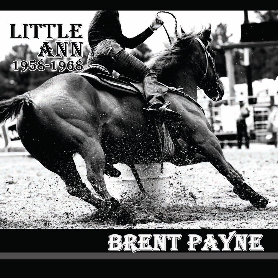 Little ann front cover copy 1