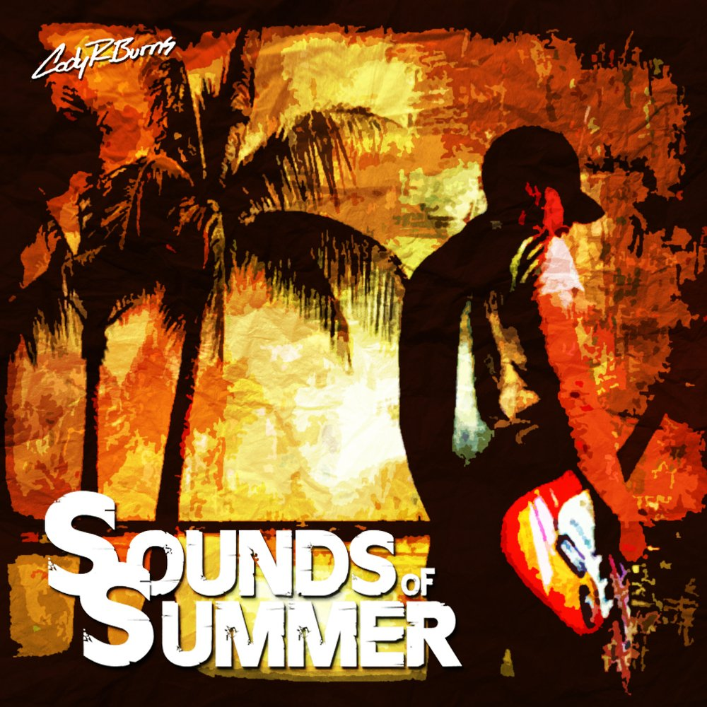 Soundsofsummerfront