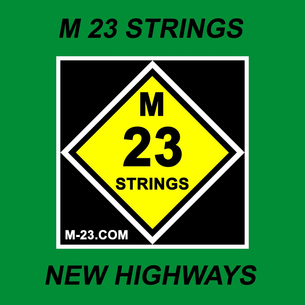 M23green and logo copy