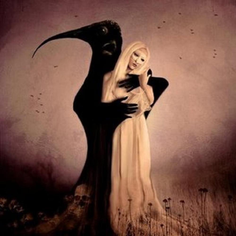 The agonist   only once imagined  2007  2