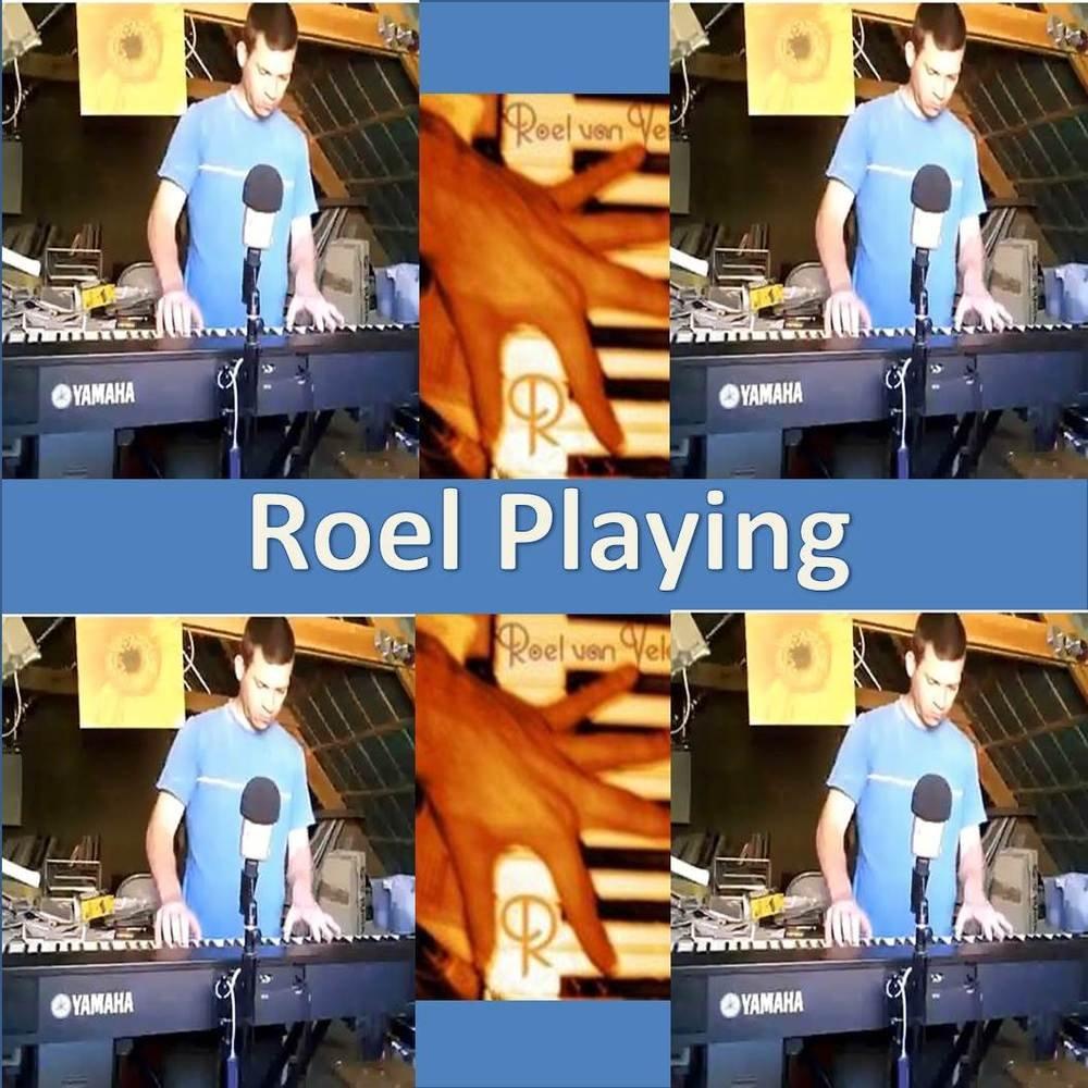 Roelplaying6