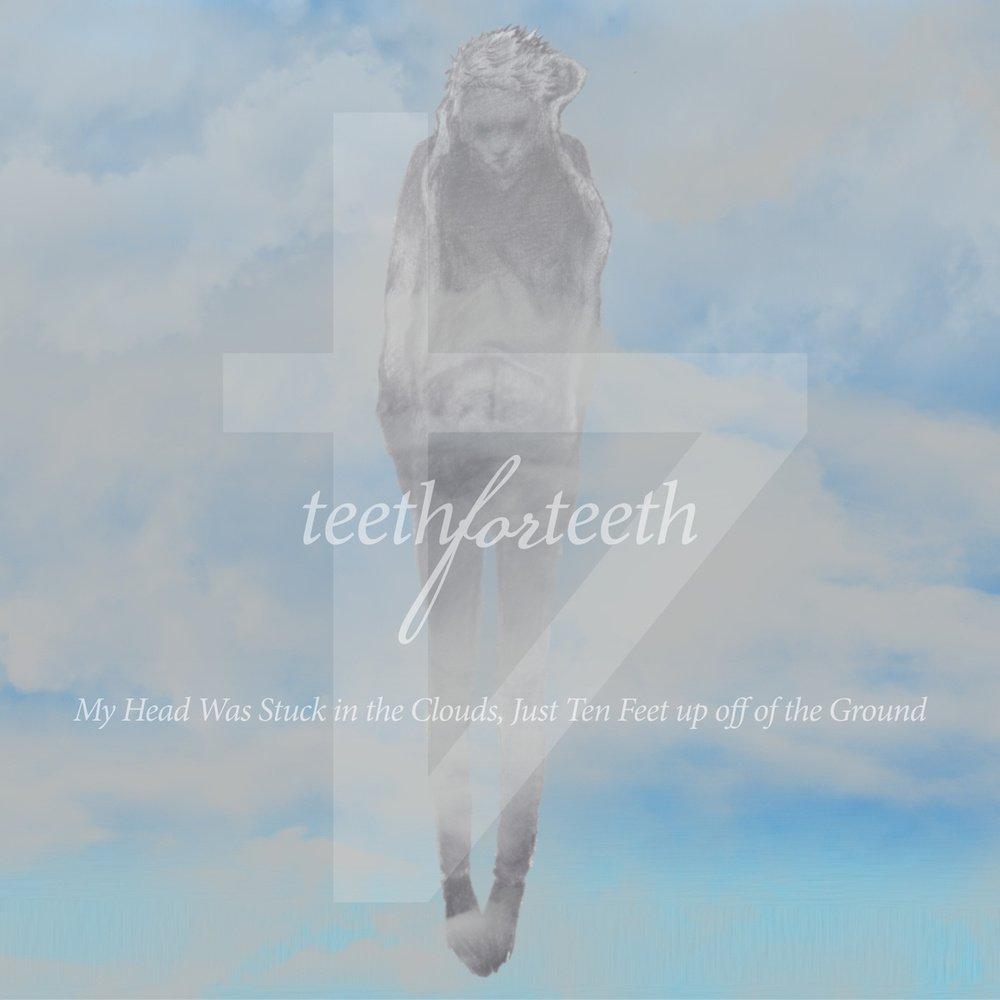 Teethforteeth myhead