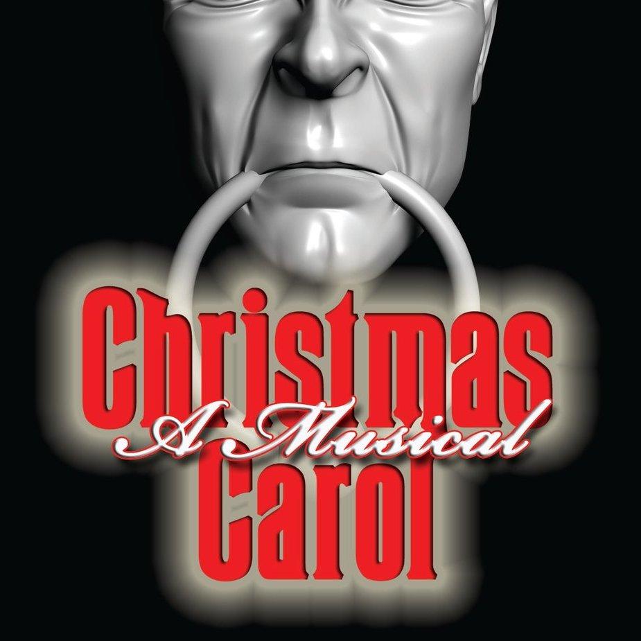 A christmas carol small