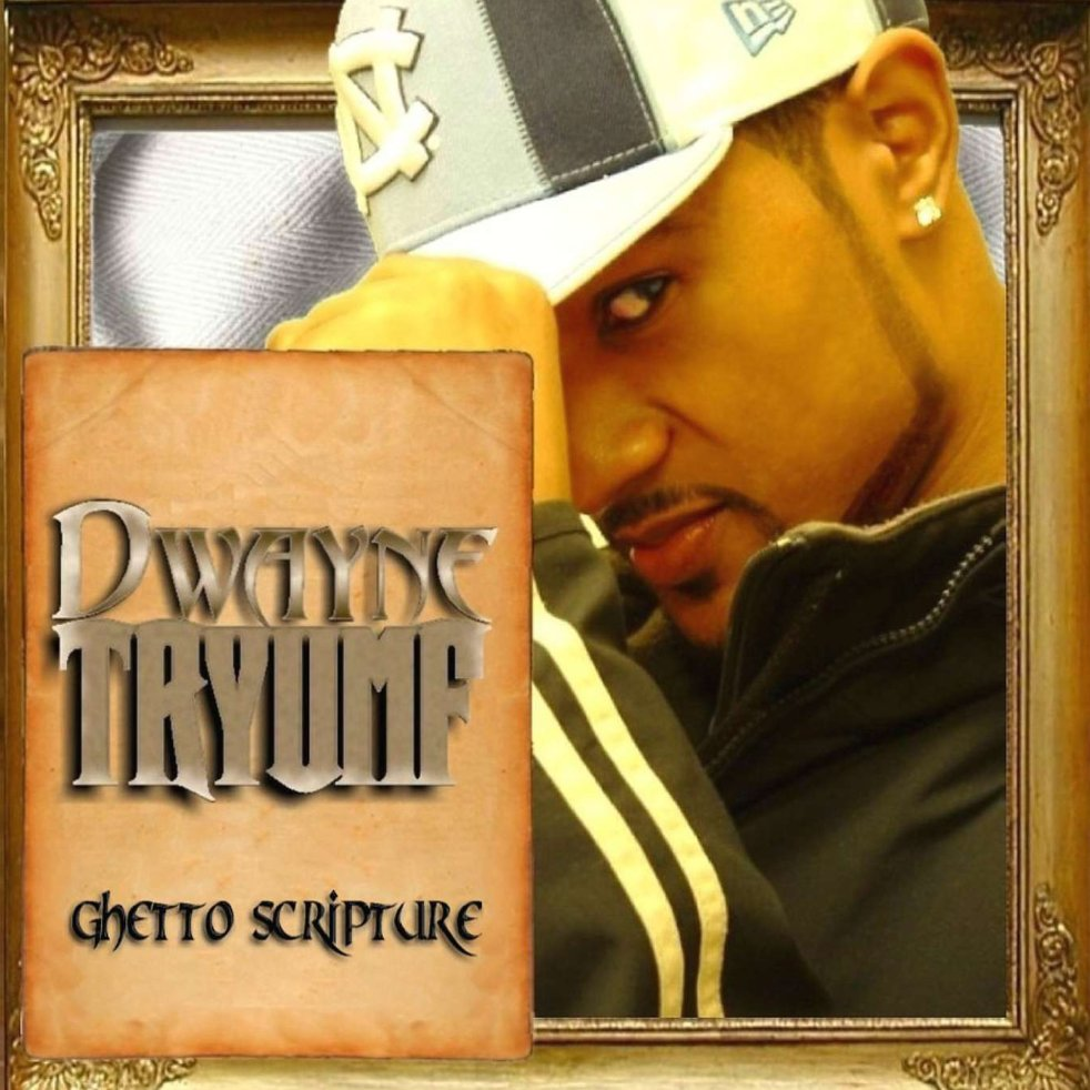 Gs album cover1