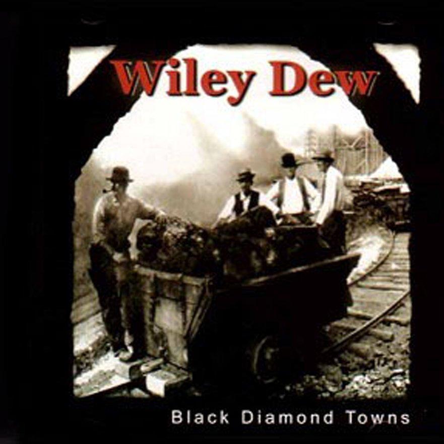 Blackdiamondcover