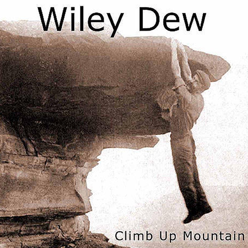Climbupmountaincdcover