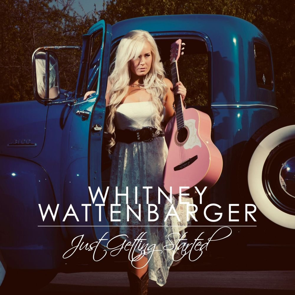 Whitneypostcard