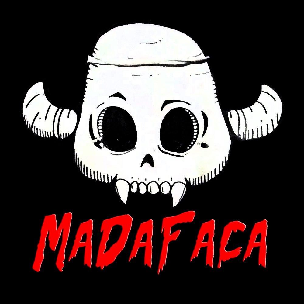 Madafaca