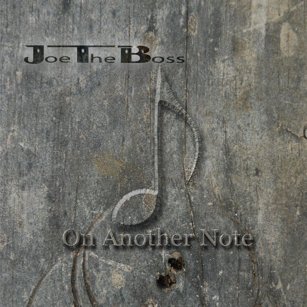 Jtb cd cover 7