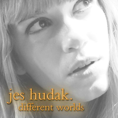 Different Worlds EP