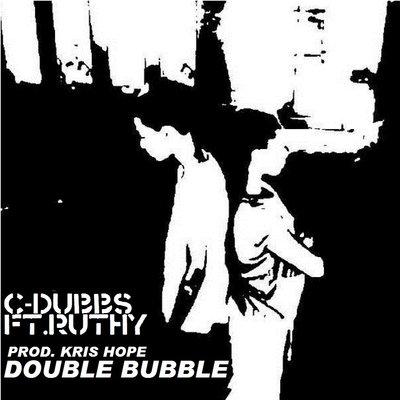 Double Bubble Feat. Ruthy (Single)
