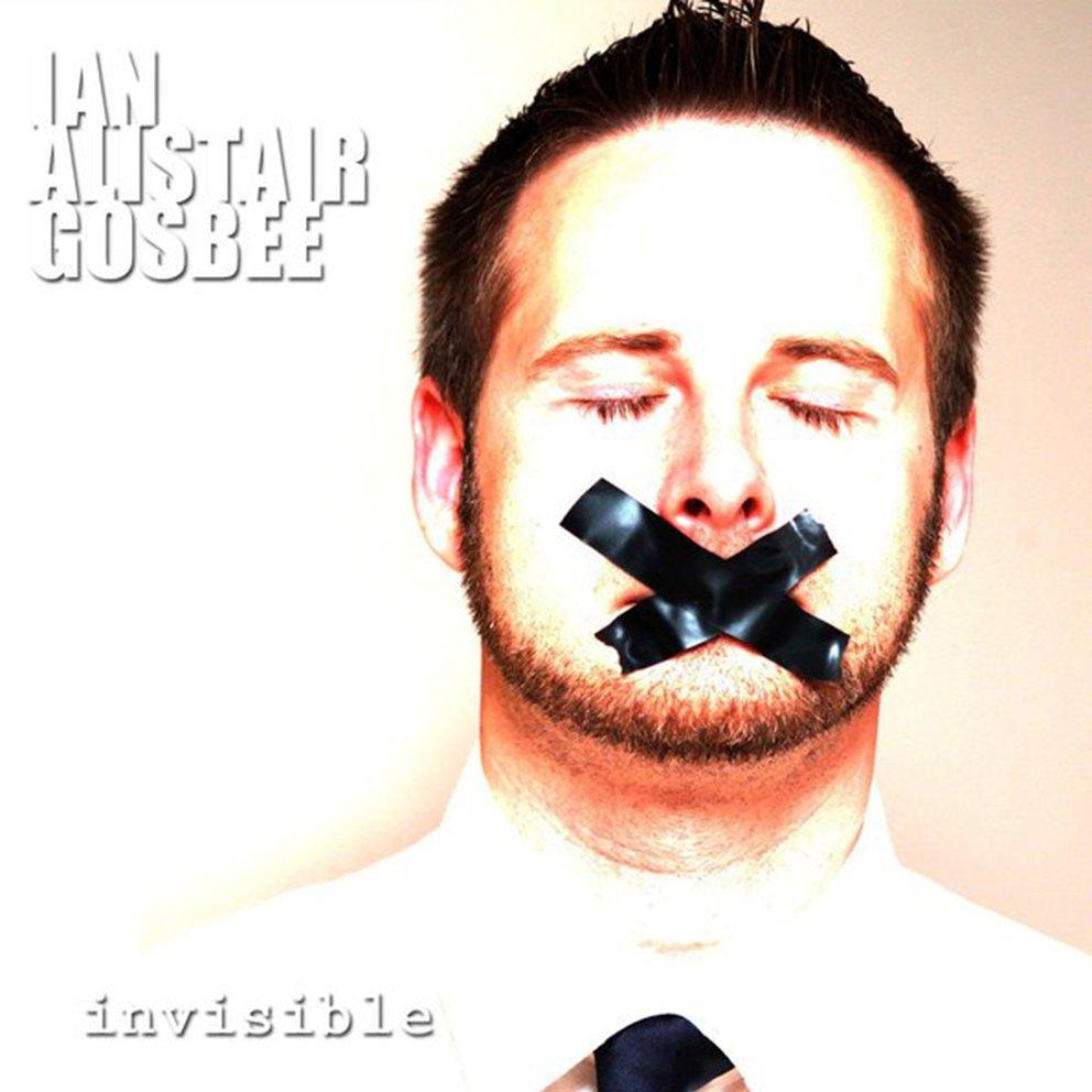 Invisible1000