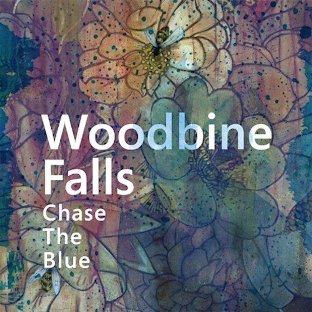 Woodbine single art 1 copy 2