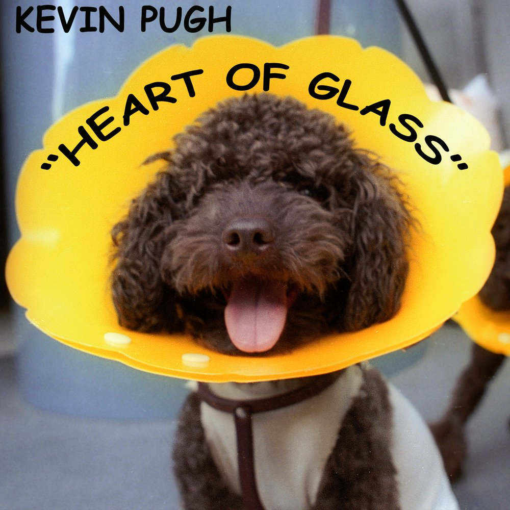 Heartofglass kevinpugh final