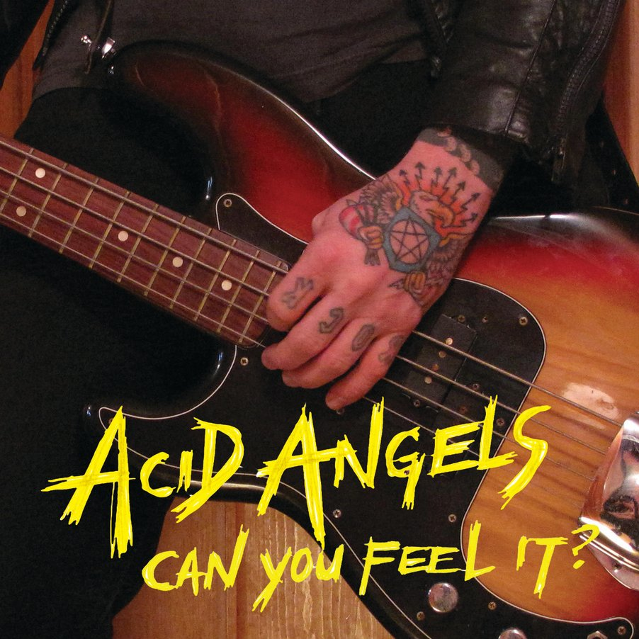 Acid angels cover art cropped