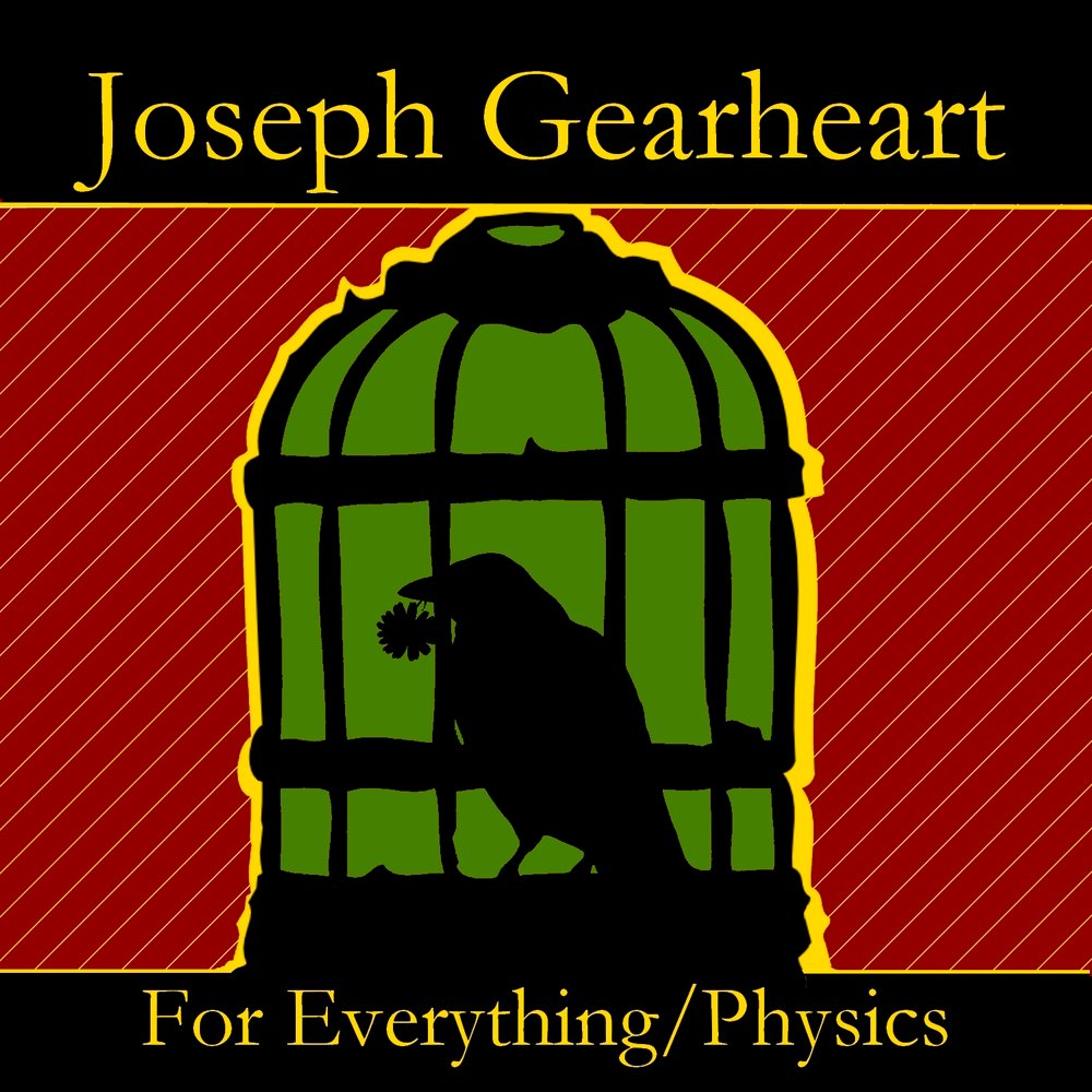 For everything physics jpeg front
