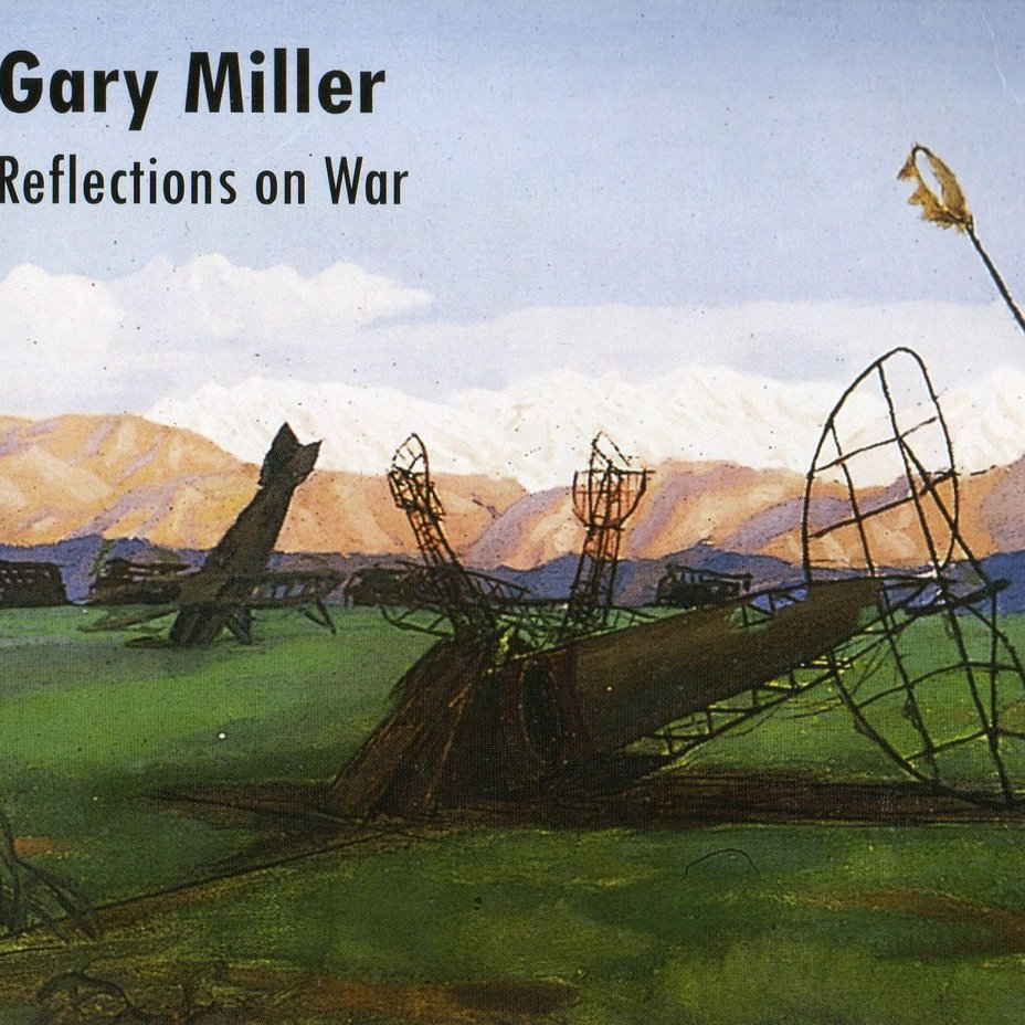 Wptcd22   gary miller   reflections on war
