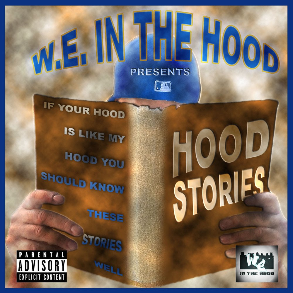 Hoodstories front 01