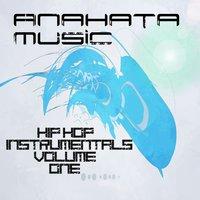 Hip Hop Instrumentals Volume 1