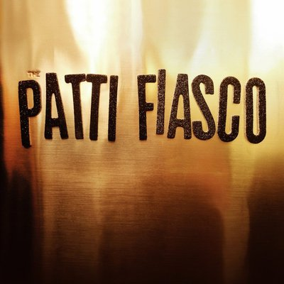 The Patti Fiasco