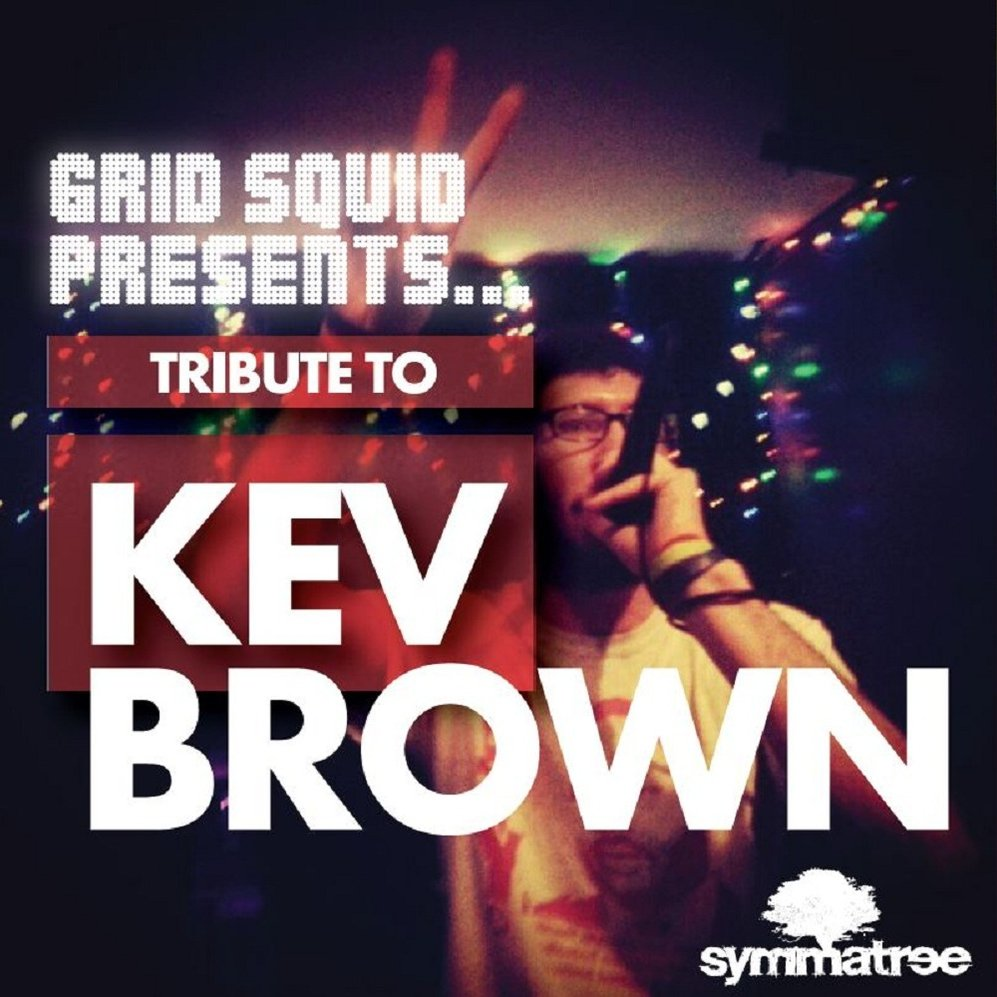 Kev brown  front only  reverbnation