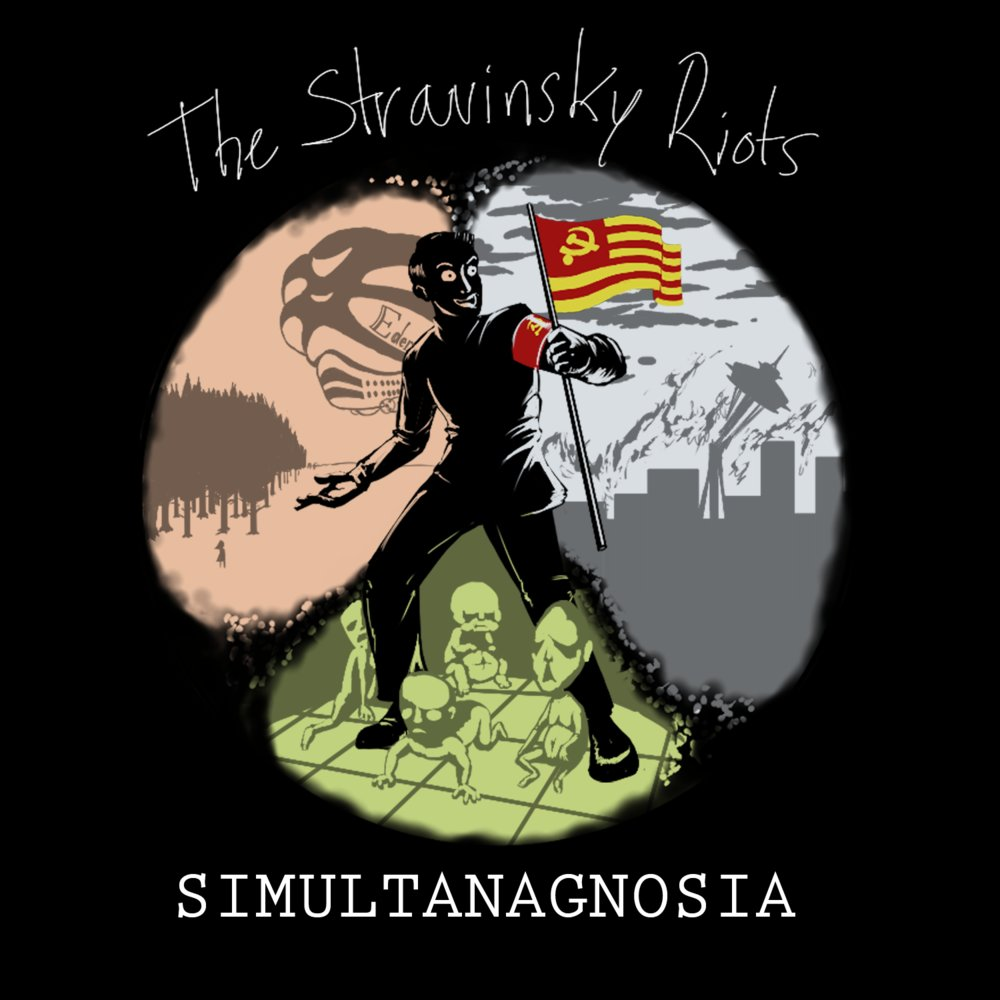 5by5 simultanagnosiacover small 02