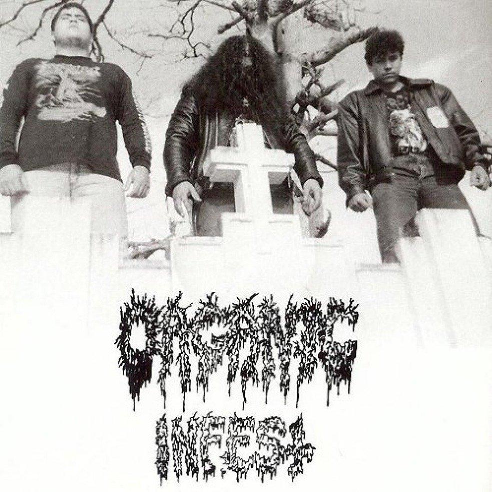 Organic.infest.1993