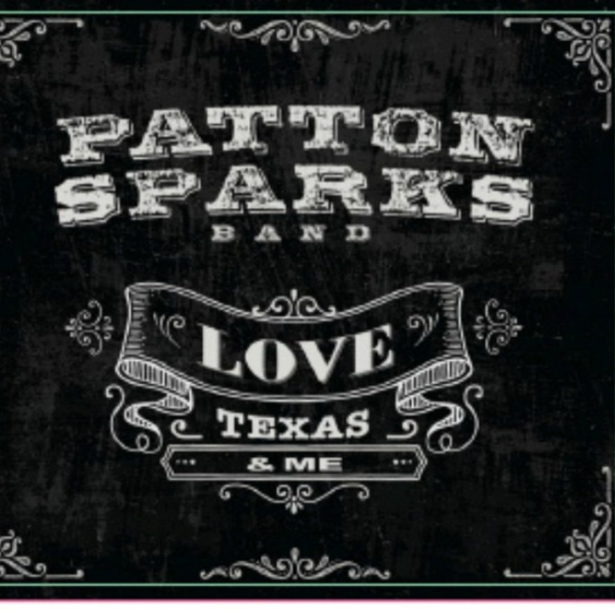 Love  texas  and me cover   bw 1000x1000.png