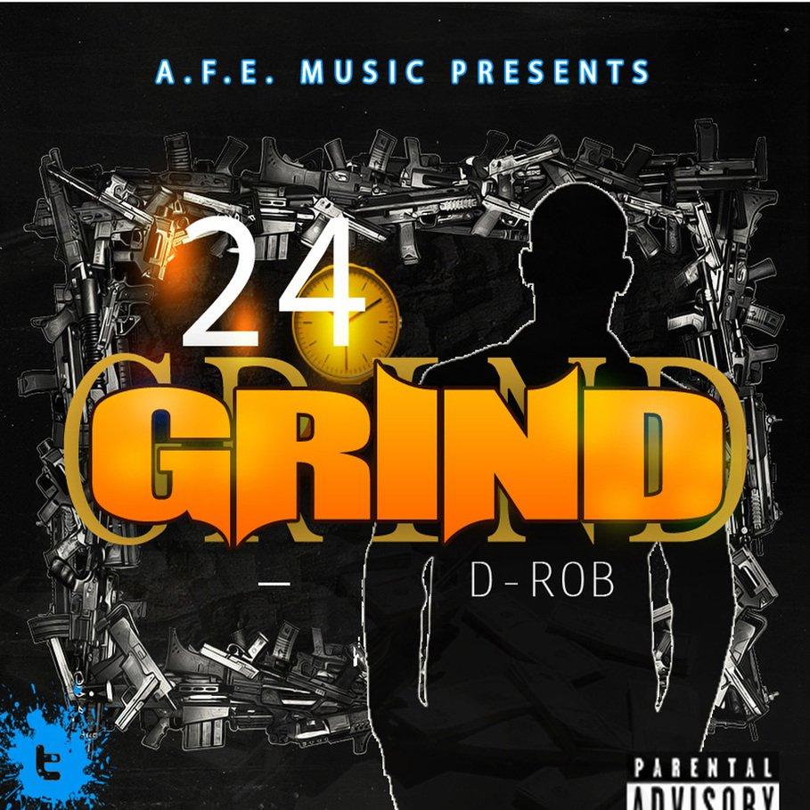 24 grind mixtape sample