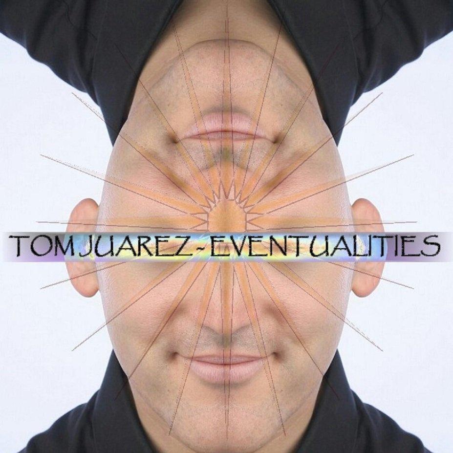 Eventualities   cover2