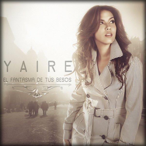 discografia de yaire